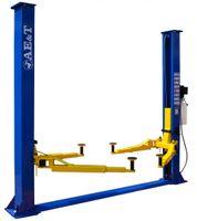 AE&T Т4 United Hydraulics