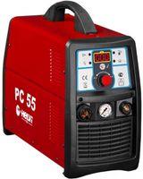 Helvi PC 55 (with CNC)