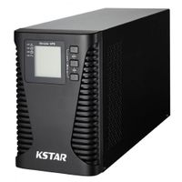 KSTAR UB10 L