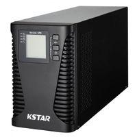 KSTAR UB10