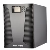 KSTAR UB 60 L