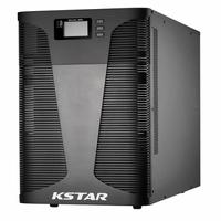 KSTAR UC 200 L