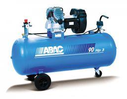 ABAC V30/90 CM3