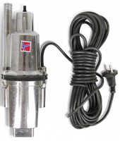 FoxWeld VARTEG VSP 280-10T