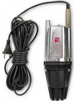 FoxWeld VARTEG VSP 300-10B