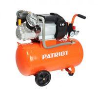 Patriot VX 50-402