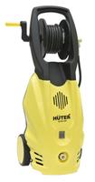 Huter W165-AR
