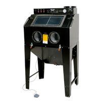 Wiederkraft WDK-83350