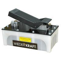 Wiederkraft WDK-85100