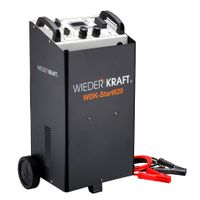 Wiederkraft WDK-Start620