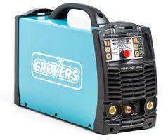 Grovers WSME 200P AC/DC