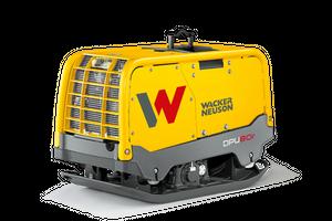 Wacker Neuson DPU80rLem770