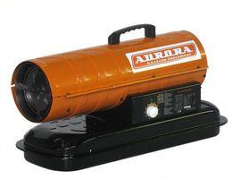 Aurora TK-20000 без отвода