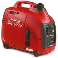 Honda EU 10 i