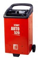BestWeld AUTOSTART 520 А