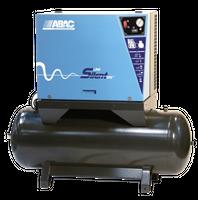 ABAC B 5900/LN/270/FT5.5