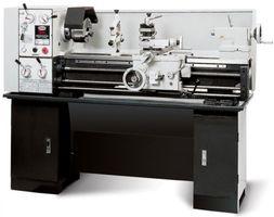 PROMA SPC-900PA