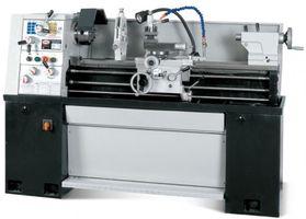 PROMA SPV-430GA CNC