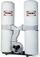 PROMA OP-2200