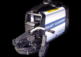 ISOJET Cleaner 5