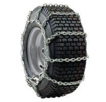 Cramer Комплект цепей на колеса