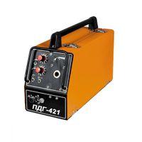 Сэлма ПДГ-421   (без цифровой индикации, без рамы), кассета 5 кг