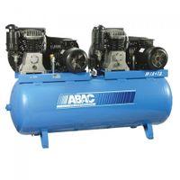 ABAC B6000/500 T7.5