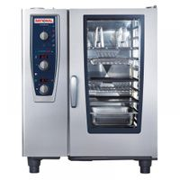 Rational CM Plus 101