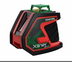 Condtrol XLiner 360 G