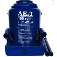 AE&T T202100