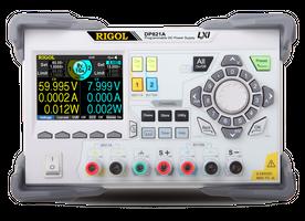 RIGOL DP821A