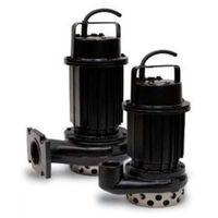 Zenit DRO 75/2/G32V A0CM5 NC Q T E-SICAL 05 230 V