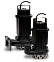 Zenit DRO 200/2/G50V A0CM5 NC Q T E-SICAL 05 230 V