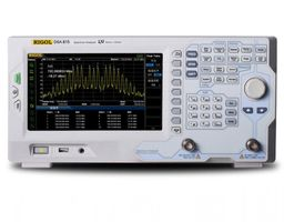 RIGOL DSA815-TG