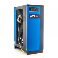 ATS DSI 560