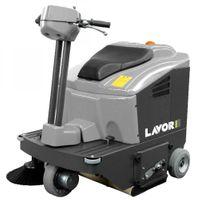 Lavor Pro SWL R850 ET без З/У и АКБ
