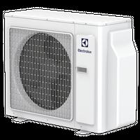 Electrolux EACO/I-28 FMI-4/N3_ERP