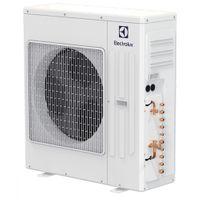 Electrolux EACO/I-42 FMI-5/N3_ERP