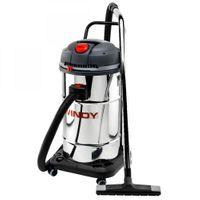 Lavor Pro WINDY 265 IF