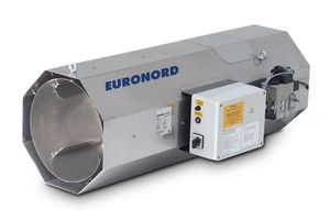 Euronord NG-L-80 NG & LPG