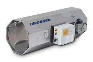 Euronord NG-L-100 NG & LPG