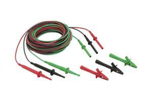 FLUKE Тестовые провода TL1550EXT
