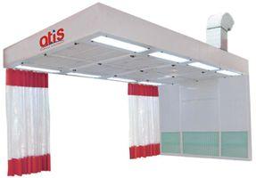 ATIS PP 422