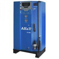 AE&T ТТ-360