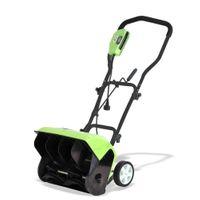 GreenWorks GES10