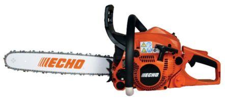 Echo CS-452ESX