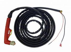 Aurora PLASMA PT101 с прямым подключением М16x1,5 6м HF поджиг