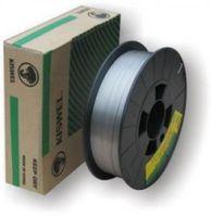 Kiswel M-308L (ER308L) 1 мм 5 кг