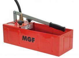MGF Компакт-120
