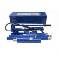 AE&T Комплект гидравлики рихтовочный T03020